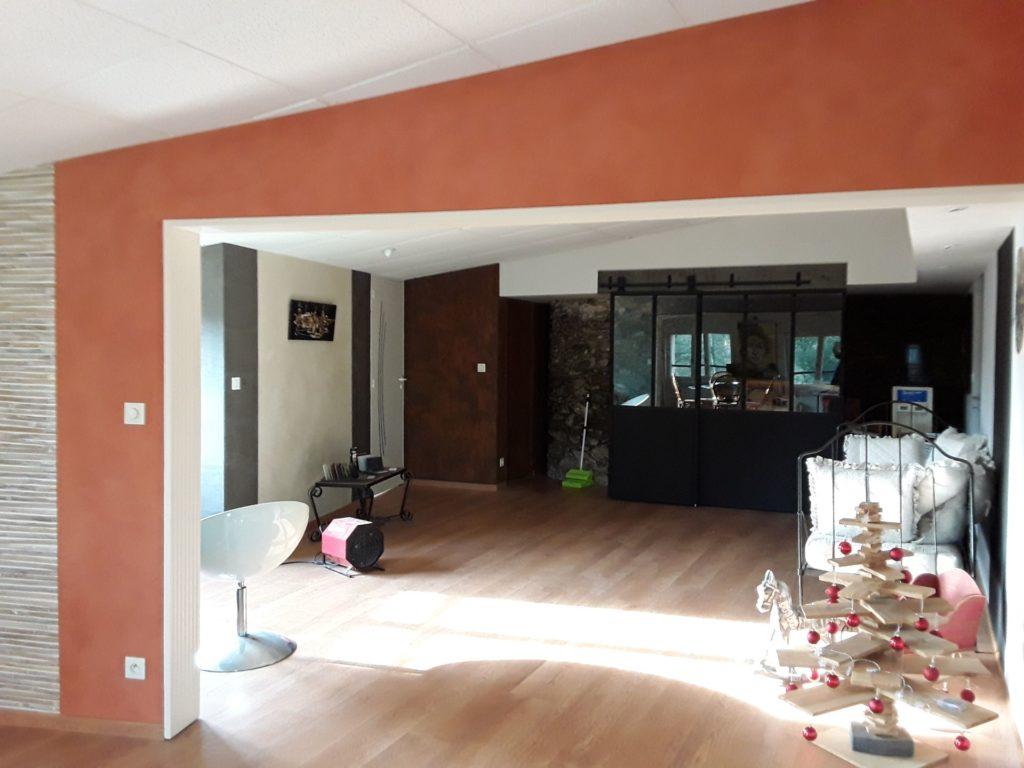 Showroom de la SARL Dupont Christian à Montrevault